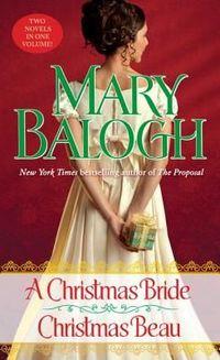 A Christmas Bride / Christmas Beau