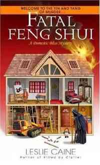 Fatal Feng Shui