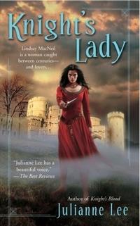 Knight's Lady