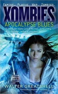 Xombies: Apocalypse Blues