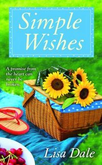 Simple Wishes by Lisa Dale