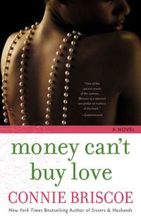 Money Can�t Buy Love