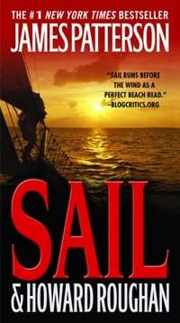 Sail by Howard Roughan