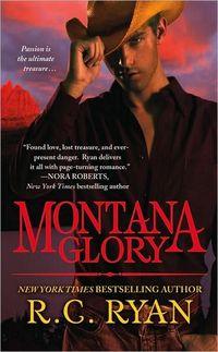 Montana Glory