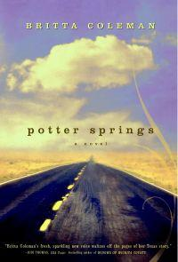 Potter Springs