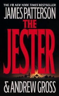 The Jester by Andrew Gross