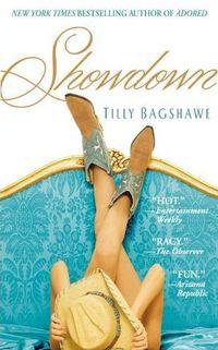 Showdown by Tilly Bagshawe
