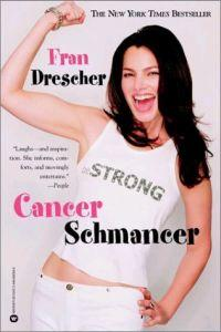 Cancer Schmancer