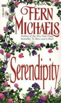 Serendipity by Fern Michaels