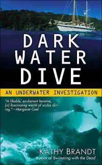 Dark Water Dive