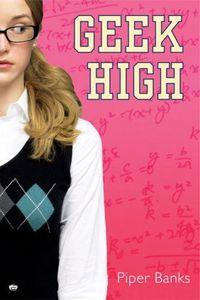 Geek High