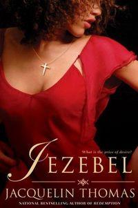 Jezebel by Jacquelin Thomas
