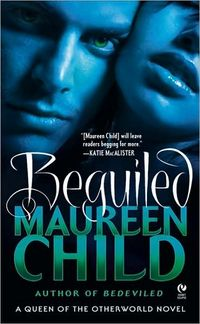 Beguiled by Maureen Child