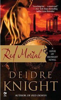 Red Mortal