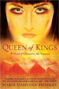 Queen Of Kings