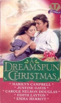 A Dreamspun Christmas