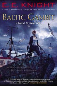 Baltic Gambit
