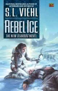 Rebel Ice