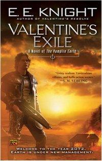 Valentine's Exile