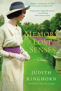 The Memory Of