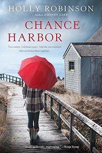 Chance Harbor