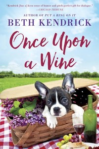 Once Upon a Wine