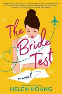 The Bride Test