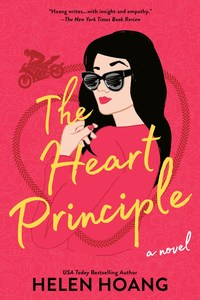 The Heart Principle