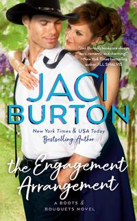 The Engagement Arrangement