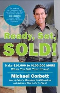 Ready, Set, Sold!