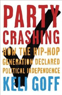 Party Crashing
