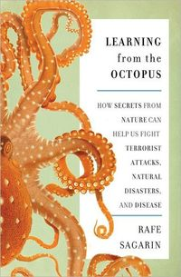 Learning From the Octopus
