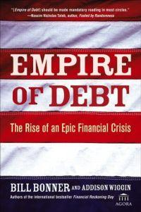 Empire of Debt