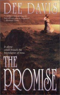 Promise, The by Dee Davis