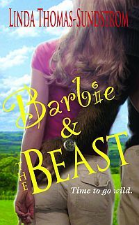 Barbie &  the Beast