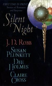 Silent Night by J.D. Robb