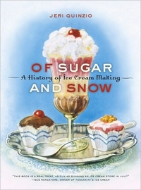Of Sugar And Snow