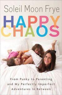 Happy Chaos