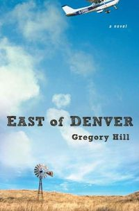 East Of Denver
