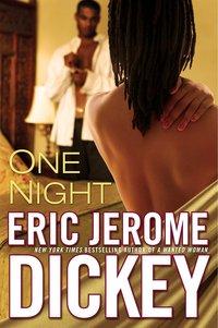 One Night