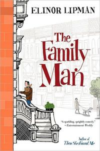 The Family Man by Elinor Lipman