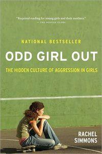 Odd Girl Out, Revised and Updated