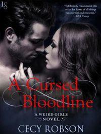 A Cursed Bloodline