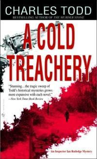 A Cold Treachery