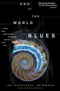 End of the World Blues