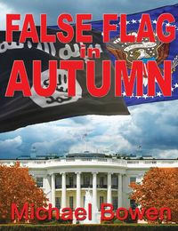 False Flag in Autumn