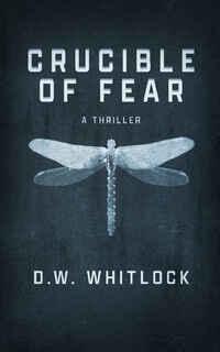 Crucible of Fear