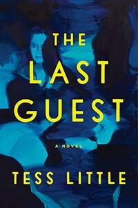 The Last Guest