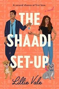 The Shaadi Set-Up