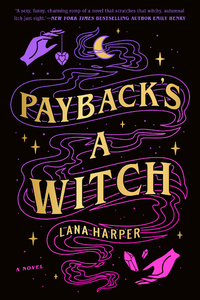 Payback's a Witch
